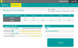 EE My Account- PAGE-01