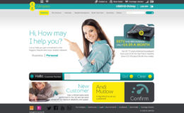 EE UI Welcome page-01