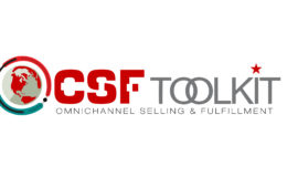 omnichannel toolkit logo-03